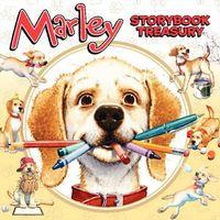marleys-storybook-treasury