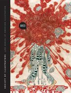 Illustrators 53 eBook  by Society of Illustrators