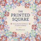 the-printed-square