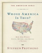 the-american-bible-whose-america-is-this
