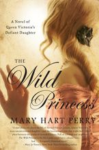 the-wild-princess