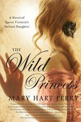 The Wild Princess