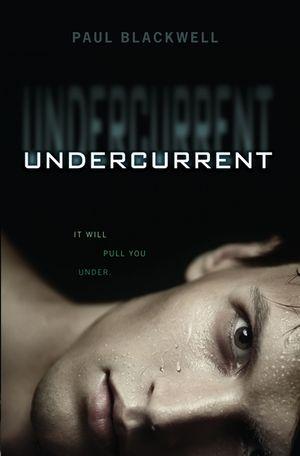 Undercurrent book image