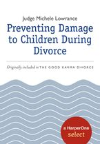preventing-damage-to-children-during-divorce