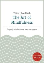 The Art of Mindfulness eBook DGO by Thich Nhat Hanh