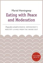 eating-with-peace-and-moderation
