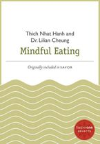 Mindful Eating eBook DGO by Thich Nhat Hanh