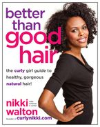 better-than-good-hair