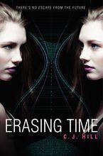 erasing-time