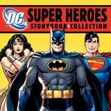 Batman Classic 5 Minute Batman Stories Various Hardcover border=