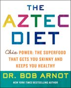 the-aztec-diet