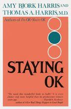 staying-o-k