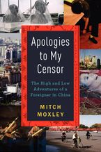 apologies-to-my-censor