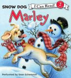 marley-snow-dog-marley
