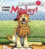 marley-strike-three-marley