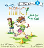 fancy-nancy-and-the-mean-girl