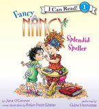 fancy-nancy-splendid-speller