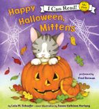 happy-halloween-mittens