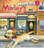 marley-marleys-big-adventure