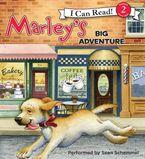marley-marleys-big-adventure