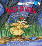 dirk-bones-and-the-mystery-of-the-missing-books