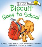 biscuit-goes-to-school