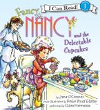 fancy-nancy-and-the-delectable-cupcakes