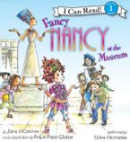 fancy-nancy-at-the-museum
