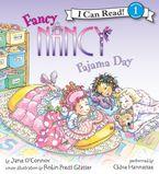 fancy-nancy-pajama-day