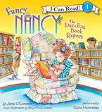 fancy-nancy-the-dazzling-book-report