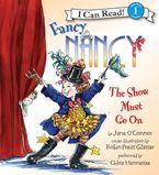 fancy-nancy-the-show-must-go-on