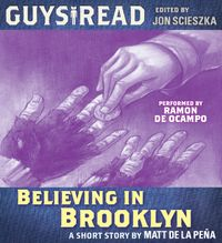guys-read-believing-in-brooklyn