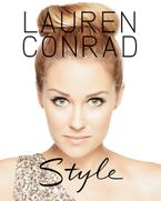 Lauren Conrad Style eBook  by Lauren Conrad