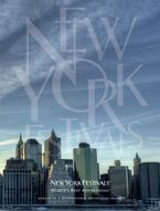 New York Festivals 18 Hardcover  by New York Festivals