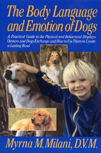 body-language-and-emotion-of-dogs