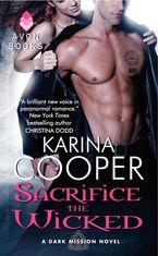 sacrifice-the-wicked