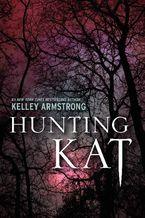 hunting-kat