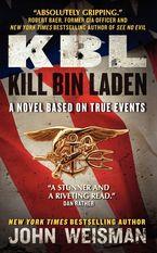 kbl-kill-bin-laden