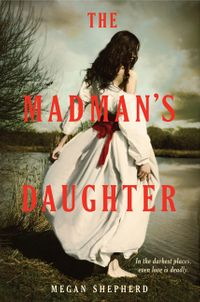 the-madmans-daughter