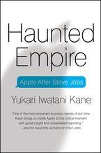 haunted-empire