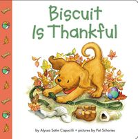 biscuit-is-thankful