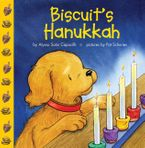 biscuits-hanukkah