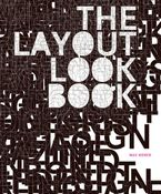 the-layout-look-book