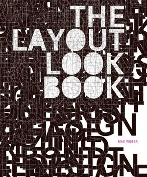 The Layout Look Book book image