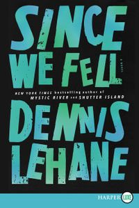 since-we-fell