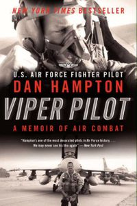viper-pilot