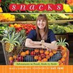 Snacks Paperback  by Marcy Smothers