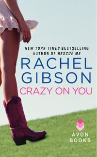 crazy-on-you