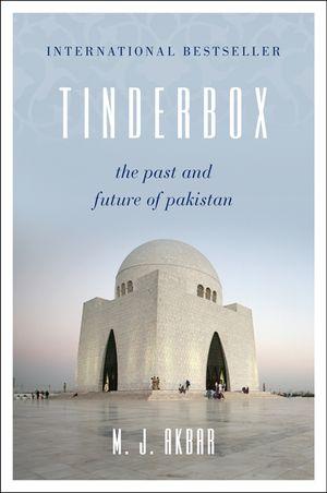 Tinderbox book image