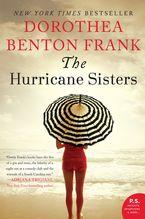 the-hurricane-sisters